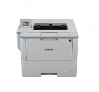 Brother HL-L6402DW Driver Download