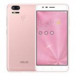 #ASUSxLazada Sale: ZenFone 3 Zoom