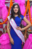 Simran Chowdary Winner of Miss India Telangana 2017 49.JPG