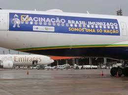 """Bolsonaro confirma adiamento e diz que voo para Índia """"parte em até três dias"""""""