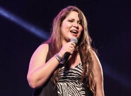 Marília Mendonça lança clipe de Eu Sei De Cor