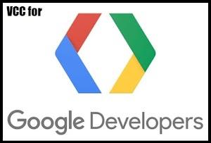 Jual VCC Untuk Akun Google Developer Play Console (Godev) Murah