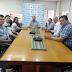 El IPV abre sus puertas a alumnos de la Carrera de Ingeniería Civil de la UNAF