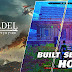 Built Second House, Citadel: Forged with Fire Gameplay (on Low End PC)