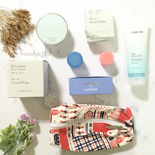 unboxing-laneige-x-sociolla-hampers-and-review.jpg