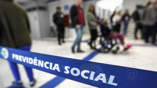 aposentado invalidez pode convocado pericia inss