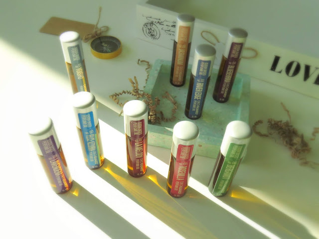 saveonbeautyblog_deoguard_perfume_oil_recenzia