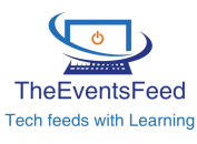 http://www.theeventsfeed.com/