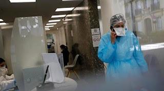 المشافي الخاص لن تتقاضى المال للرعاية والكشف على المصابين بفايروس كورونا