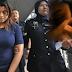 """""""Jurujual Di Dakwa"""", Padah Ambil Gambar Kemaluan, Payudara OKU"""