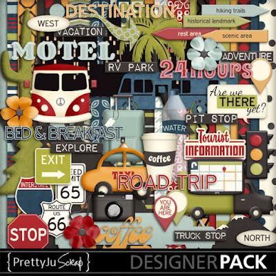 http://www.mymemories.com/store/display_product_page?id=PJJV-CP-1804-142049&r=PrettyJu_Scrap
