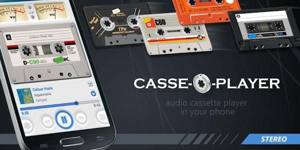 Casse-o-player 2.1.3 (AdFree) APK