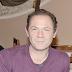 Σοκ στα Τρίκαλα από το θάνατο του 55χρονου καθηγητή
