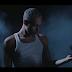 "Lxst - ""Myself"" (Video)"