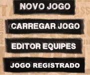 registro do brasfoot 2013 gratis