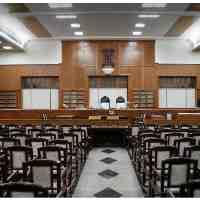 Gujarat High Court Civil Judge Recruitment - Online 2019 Vacancy