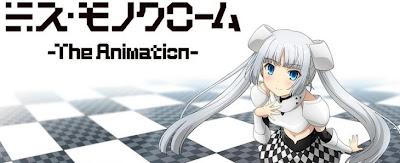 http://1.bp.blogspot.com/-EBdTrOR_MyA/Uimay4G68oI/AAAAAAAAAAY/akuwICd8fds/s1600/miss-monochrome-the-animation-la-serie-de-la-cantante-virtual-de-yui-horie-.jpg