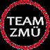 TEAM ZMU