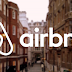 Airbnb acquired adtech startup AdBasis