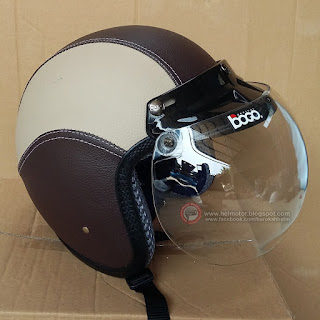 Helm+Retro+Bogo+C307CT.jpg (1600×1600)