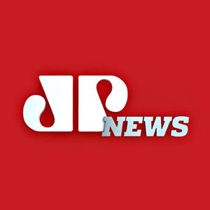 Ouvir agora Rádio Jovem Pan News 750 AM - Brasília / DF