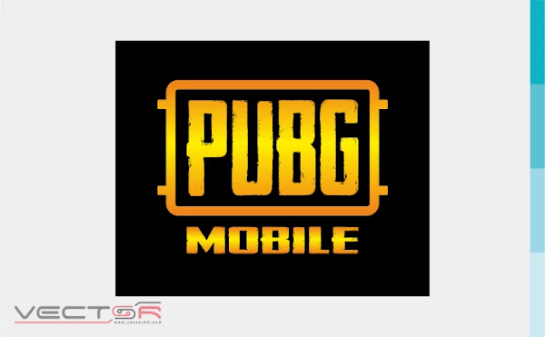 PUBG Mobile Logo - Download Vector File SVG (Scalable Vector Graphics)