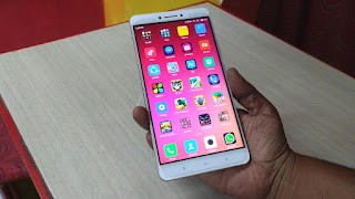 Unboxing Xiaomi Mi Max Review & Hands On, Xiaomi Mi Max pro hands on, Xiaomi Mi Max camera review, Xiaomi Mi Max testing, Xiaomi Mi Max price & specification, 6 inch phone, 16 mp camera phone, phablet, budget 16 mp camera phone, full HD phone, dual sim 4g phone, jio supported phone, Xiaomi Mi Max, marshmallow, phone, Xiaomi redmi phones, 3gb ram, 32gb, best selfie phone, new phone, android phone, gorilla glass, full unboxing, performance, hands on, big phone, 6.44 inch phone, 5.5 inch,