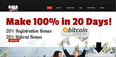 gmafuns.com-fraud-or-scam
