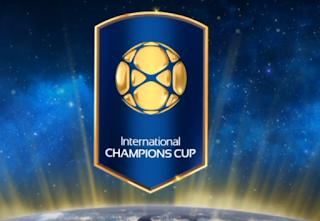 أخبار بطولة الكأس الدولية للأبطال 2018