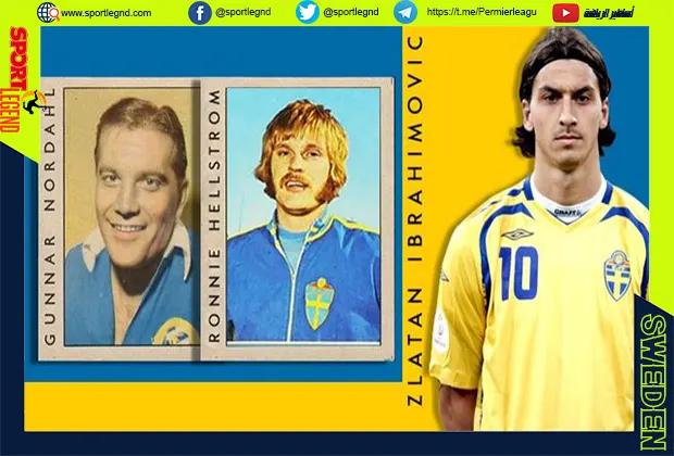 أفضل تشكيلة,أفضل لاعب في التاريخ,أفضل 25 مباراة في تاريخ كأس العالم,من هو أفضل لاعب في تاريخ كرة القدم,أفضل المباريات في تاريخ كأس العالم,الحياة في السويد مع خالد,مخالفات المرور في السويد,السويد,تشكيلة افضل اللاعبين في كاس العالم,إجابات 15 نجماً عن سؤال من أفضل لاعب في التاريخ؟,إجابات 15 أسطورة عن سؤال من أفضل لاعب في التاريخ؟,أفضل مباراة في كأس العالم 2018,افضل تشكيلة عربية,تشكيلات كرة القدم,المانيا وهولندا كاس اوروبا في السويد 1992,تشكيلة العرب,تشكيلة