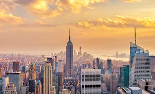 Jangan Lewatkan 5 Kegiatan ini Saat Berlibur ke New York
