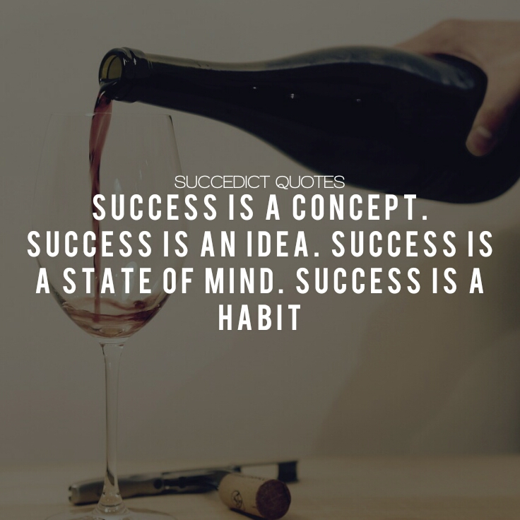 Motivational Status And Quotes On Success For Whatsapp Succedict