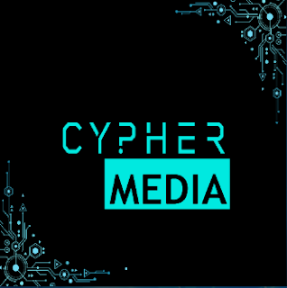 new-repo-url-install-cypher-media-kodi-addon