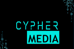 Cypher Media Kodi Addon: Review, Info, Install Guide and Update