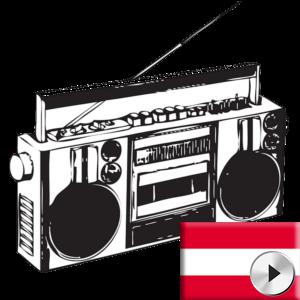Austria, web radio Austria,