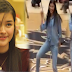 "WATCH: Liza Soberano dances ""Work"" by Rihanna"