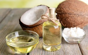 7 Ways to use coconut oil for health, safe for pregnant women