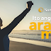 About Town |  Ito Ang Araw Mo launched by Sun Life to Rally Millenials
