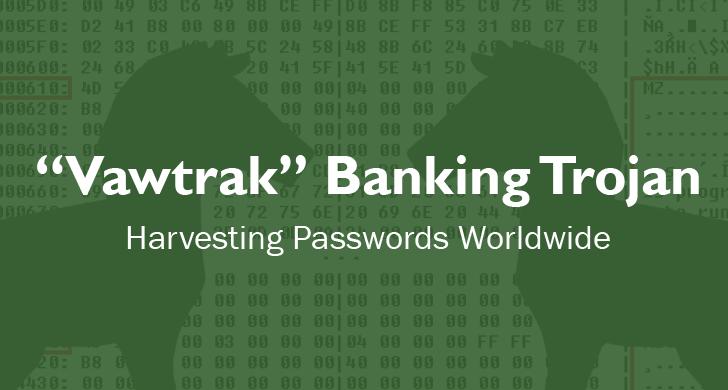 vawtrak-banking-trojan