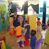 Concorsi per Insegnanti Scuola Infanzia nel Veneto: 14 Assunzioni