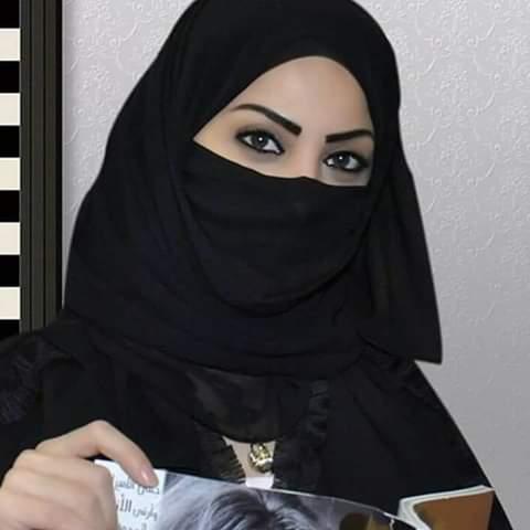 سعاد عثمان  مطلقة  تبحث عن زواج عبر واتساب تقبل الزواج و التعارف