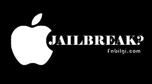 Iphone iOS 13.5 Jailbreak Yapımı Bilgisayarsız Yöntem 2020 Yeni