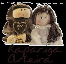 www.raparigaarteira.com