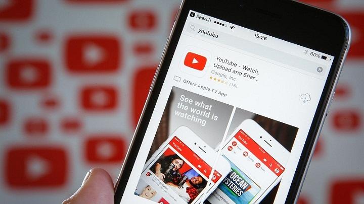 5 Tips Hemat Kuota Internet Saat Nonton YouTube dan Video Online