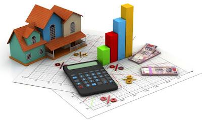 cukai keuntungan harta tanah