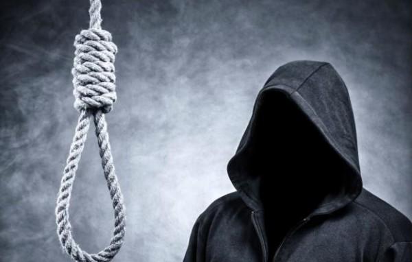 المهدية : إنقاذ شاب حاول الانتحار شنقا