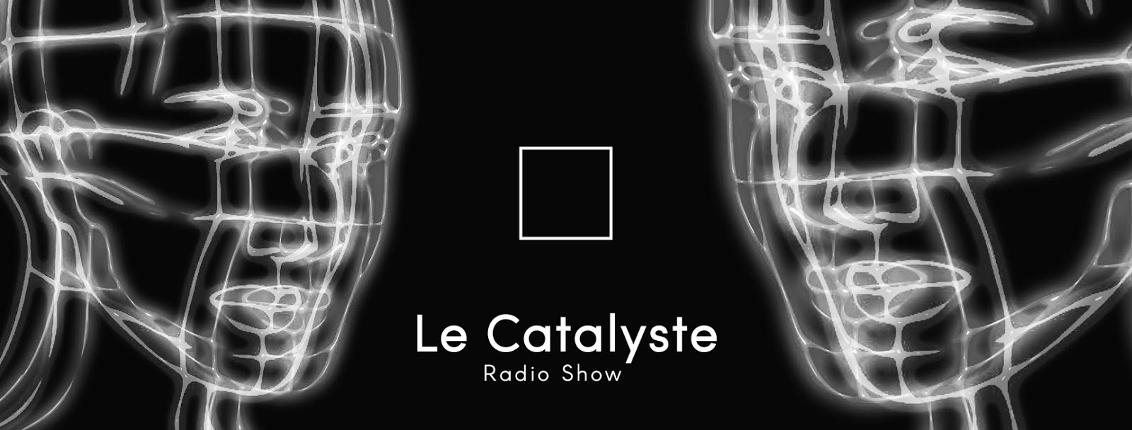 Le Catalyste (Techno/IDM radio show)