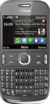 تحميل برامج والعاب نوكيا Nokia 3020 مجانا برابط مباشر