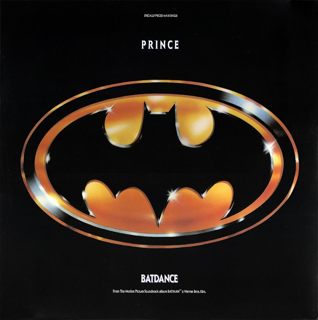 X Music TV music video by Prince for his song titled Batdance, from his 1989 soundtrack album titled Batman. Video directed by Albert Magnoli. X Music TV