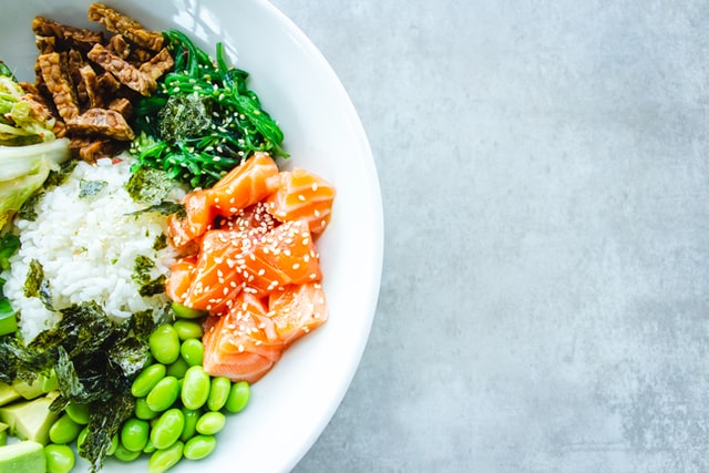 keto diet - What is the keto diet system and is it suitable for you?